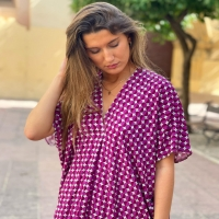 Loading...🌺  Hoy en HEYNIKKI.ES💻  #heynikki #tiendaonline #vestidos #ropamujer