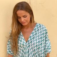 ¿Ya habéis visto las NOVEDADES en la web?💻🔝  #heynikki #tiendaonline #ropamujer