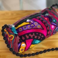 Nuevo modelo de bolso indio 🤍👜  #heynikki #bolsos #tiendaonline